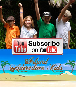 Island-Adventure-Kids-You-Tube
